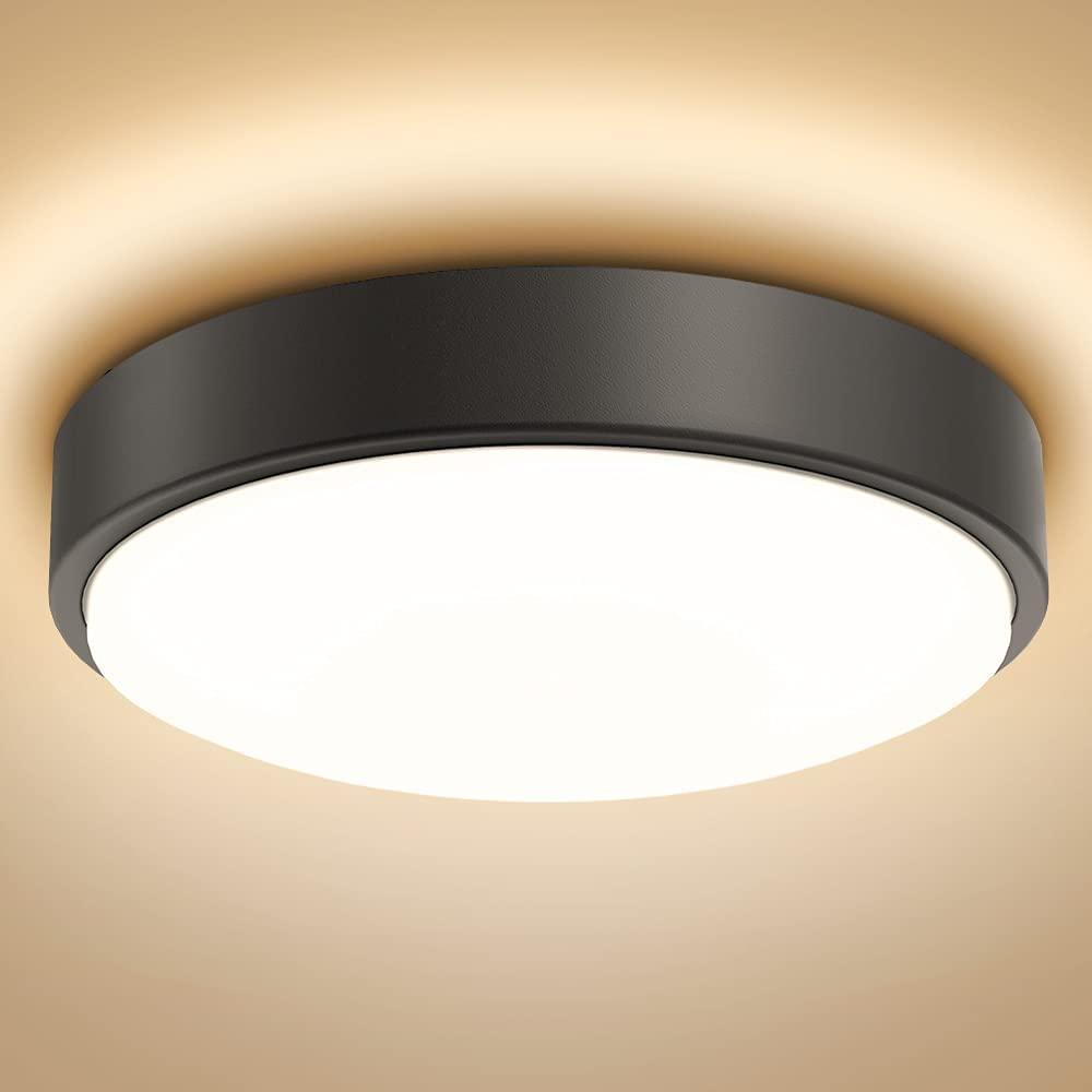 Lámpara de techo LED 32W 2800lm