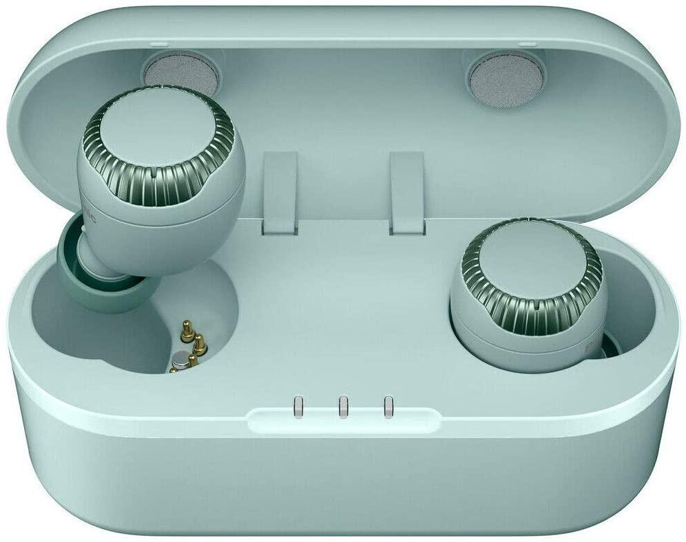 Auriculares Inalámbricos Panasonic