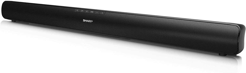 Barra de sonido Sharp HT-SB95 2.0 40W