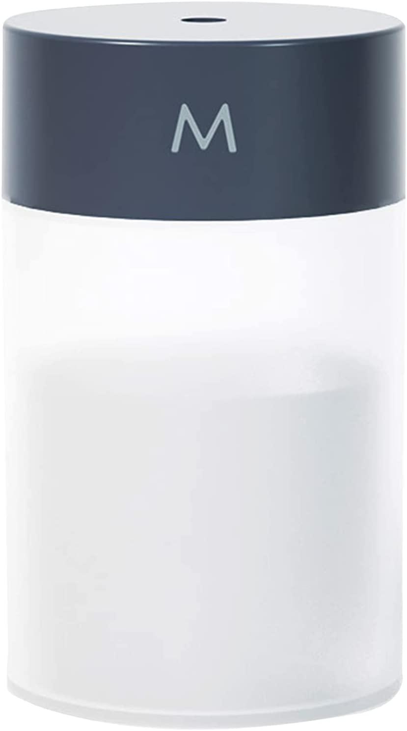 Humidificador 260 ml portátil