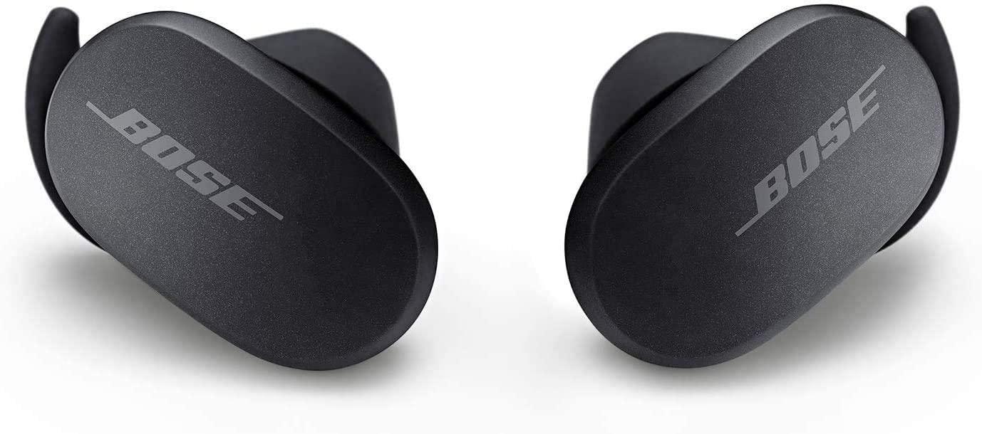 Auriculares in ear Bose QuietComfort