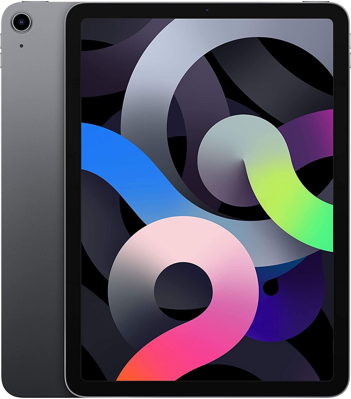 """Apple iPad Air 4ªgen 10,9"""" 64GB"""