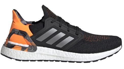 Adidas Zapatillas de running de hombre UltraBoost 20