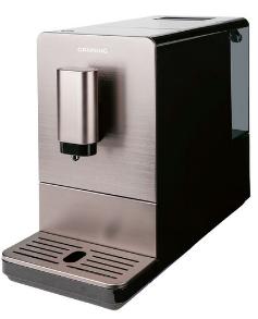 Cafetera Grundig KVA 4830