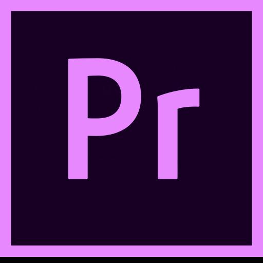 14 Herramientas para Adobe Premiere PRO CC GRATIS