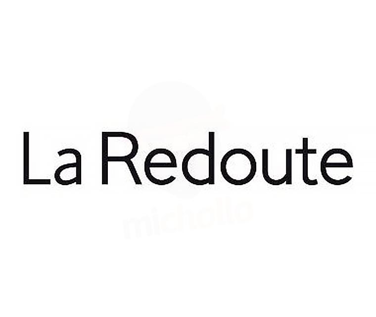 Hasta 80% de dto. en el remate final de las rebajas La Redoute