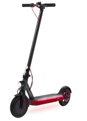 Patinete eléctrico Riderstars SC9