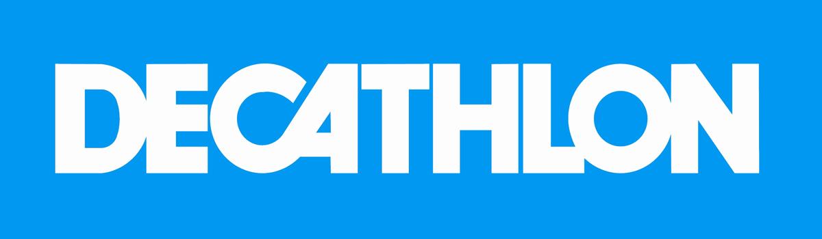 Gastos de envío gratis en pedidos +20€ en Decathlon