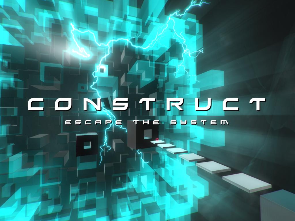 Construct: Escape the System para PC