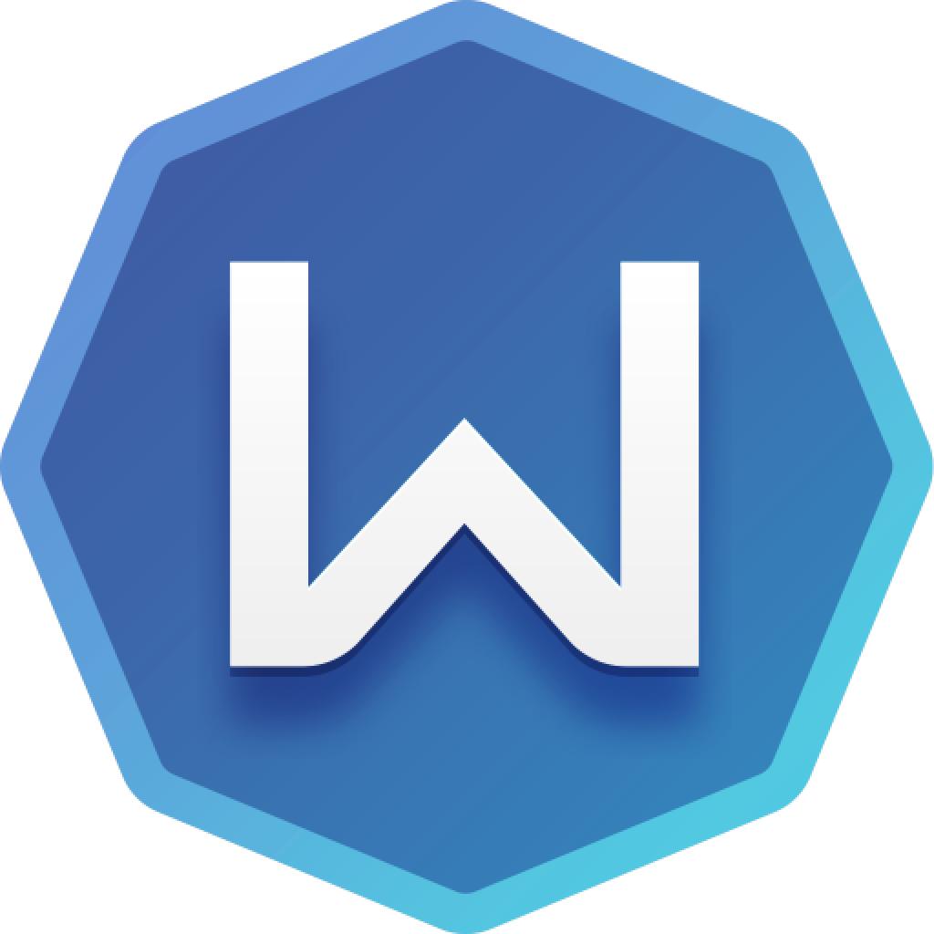 Licencia Windscribe VPN (1 Año   20GB/Mes) Windows y Mac