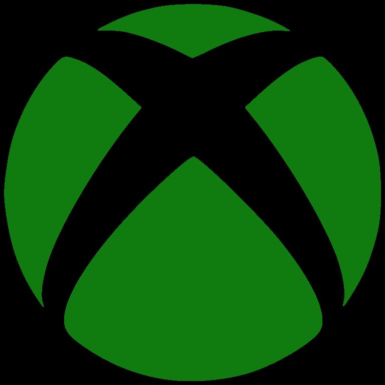 Recopilación ofertas de la semana Packs, DLCs, Juegos Xbox One y 360 y Windows