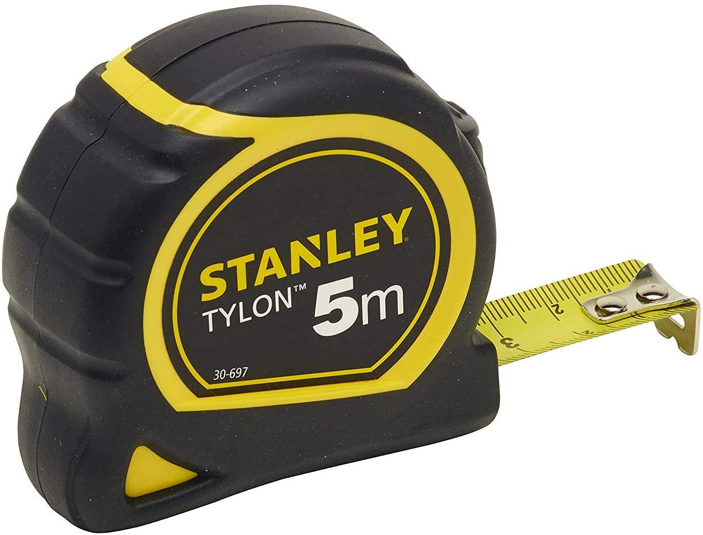 Cinta 5 Metros Stanley