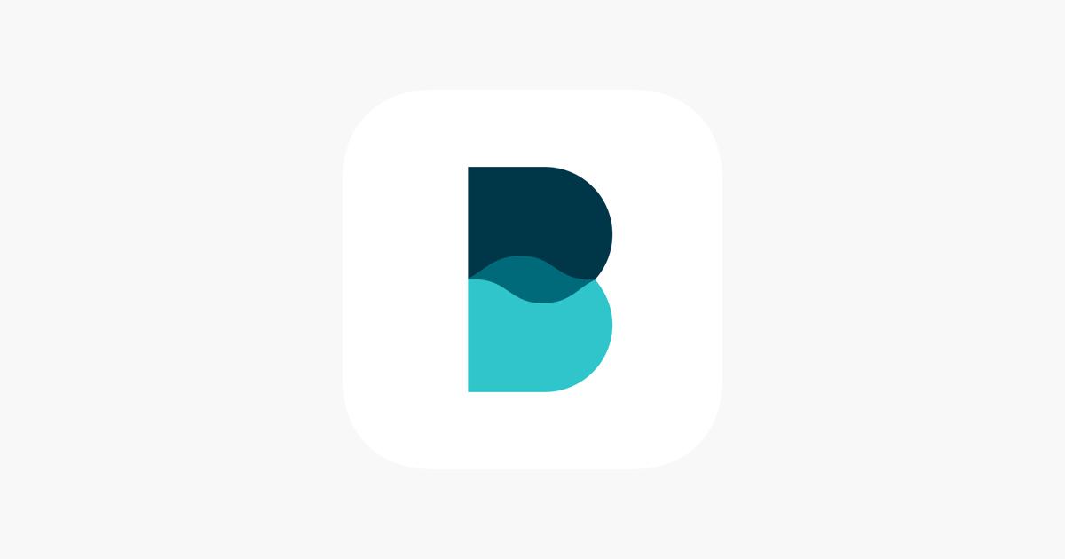Suscripción Anual Balance Meditation & Sleep para iOS