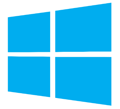Windows logo and symbol, meaning, history, PNG