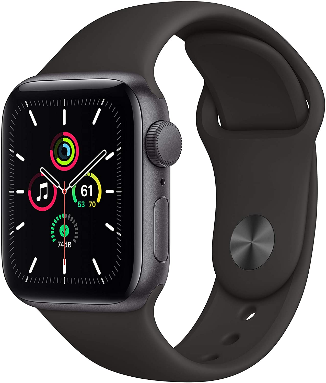 Apple Watch SE GPS 40 mm