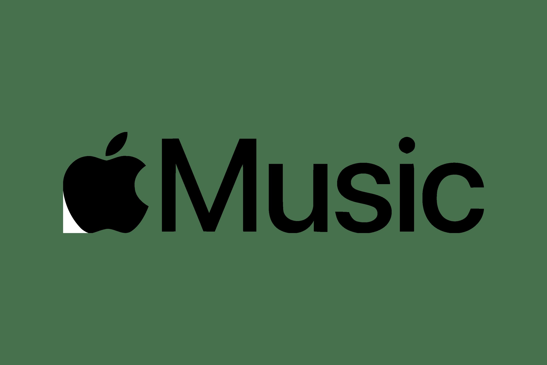 2 o 5 meses de Apple Music con Shazam para iOS
