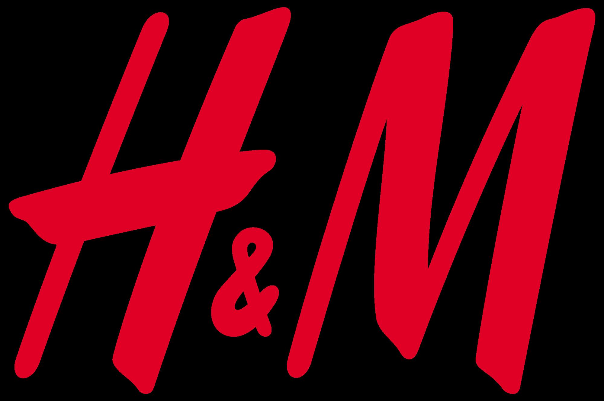 20% de dto. en TODO + Envío gratis en H&M