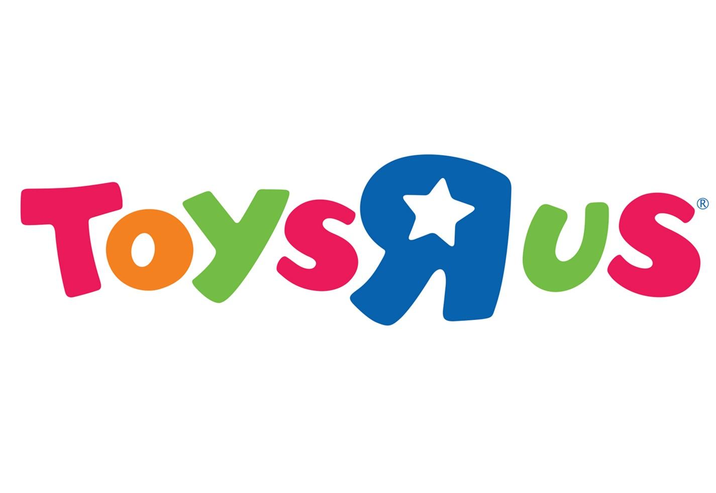 "Experiencia valorada en 25€ para compras superiores a 50€ en Toys ""R"" Us"