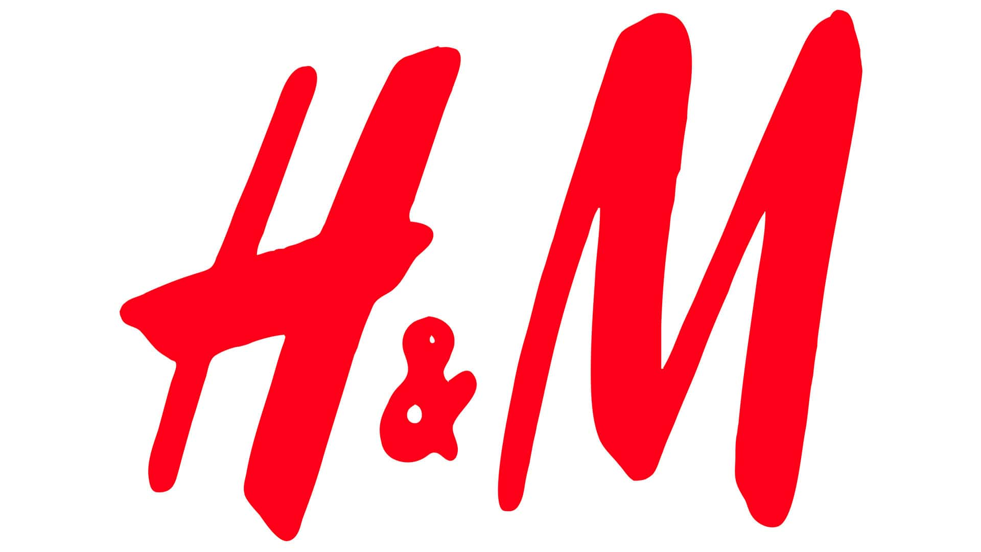 15% de dto. al pagar con Paypal en H&M