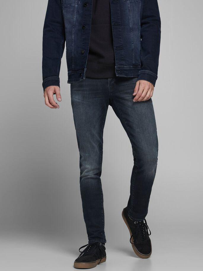 30% de descuento en jeans seleccionados Jack&Jones