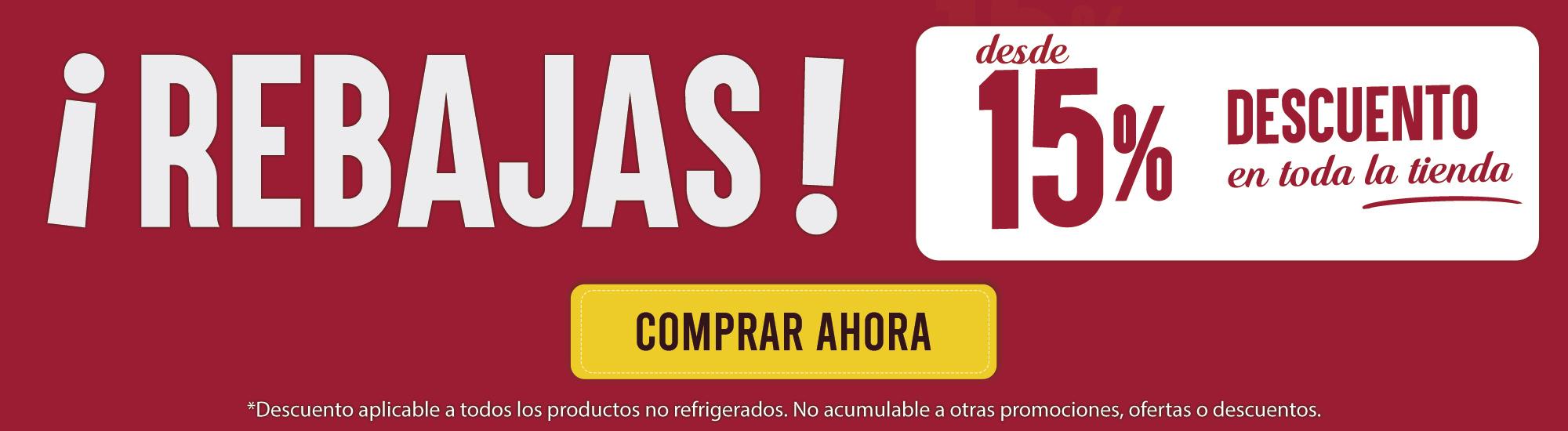Recopilación ofertas Don Simón + Gastos de envío gratis