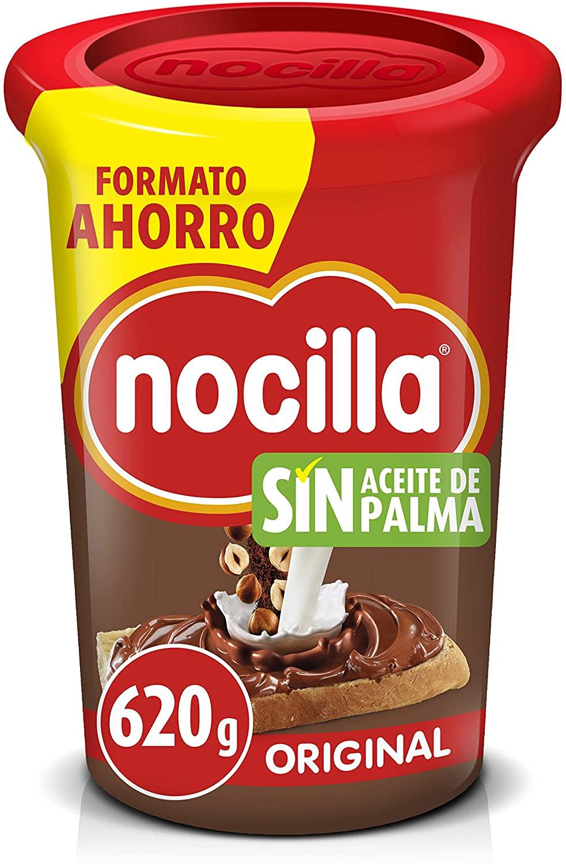 620G Nocilla Original