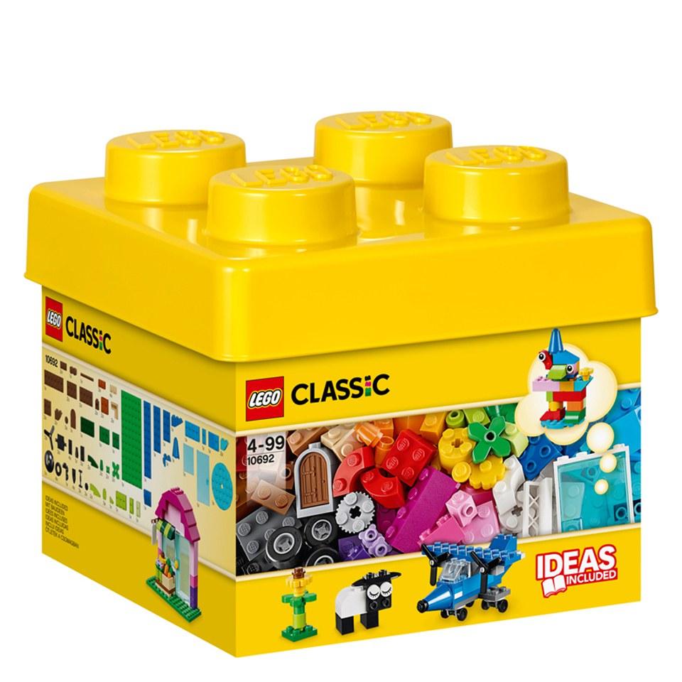 2x Set de Lego en Zavvi