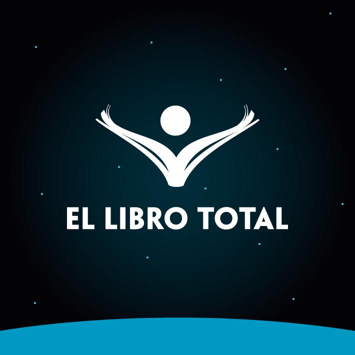 +50.000 Títulos en Libros y Audiolibros