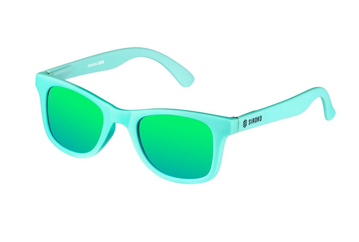 Gafas de sol Siroko Wave Kids