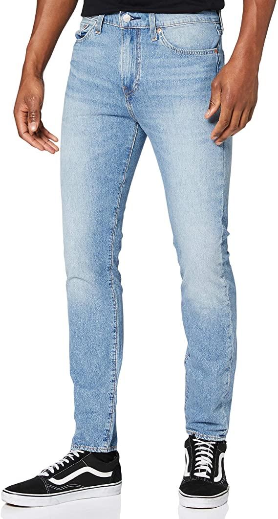Pantalones Vaqueros Levi's para hombre