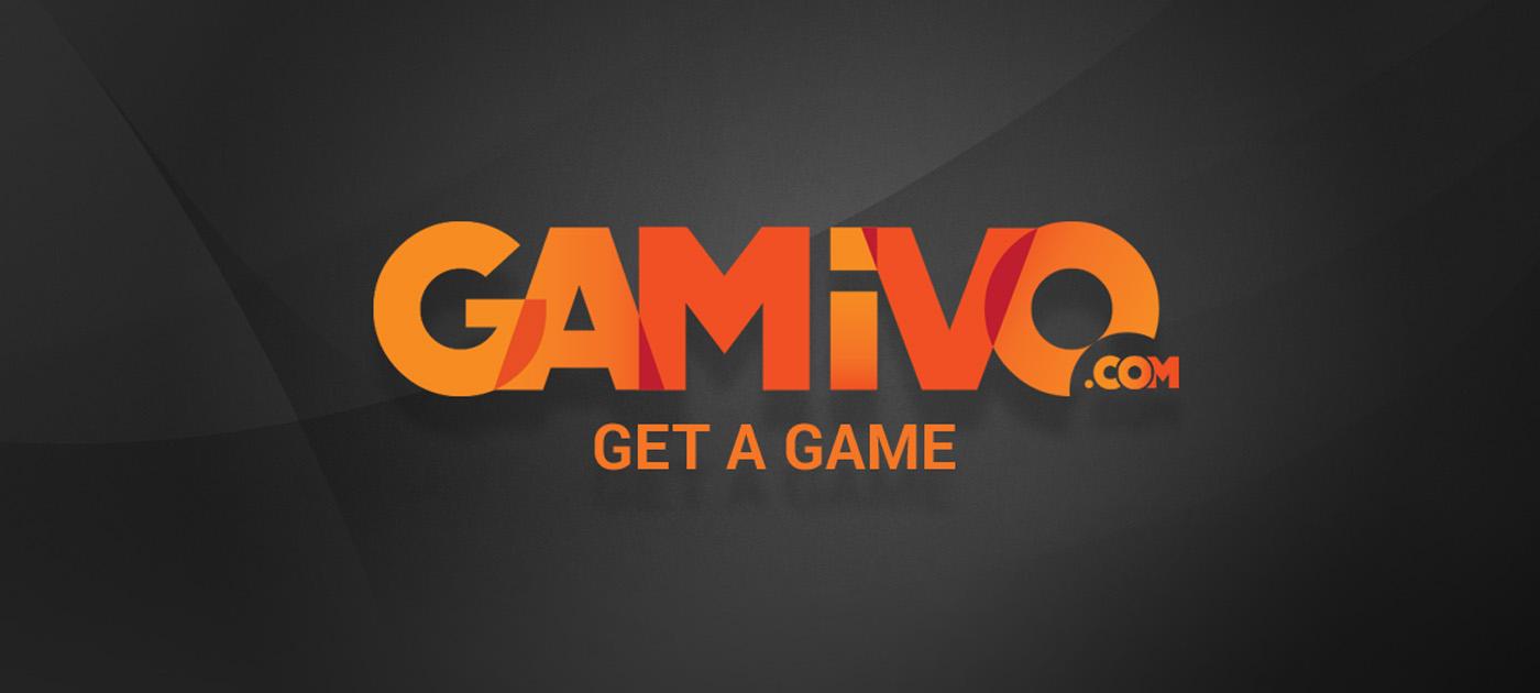 Cupón de descuento del 25% en Gamivo