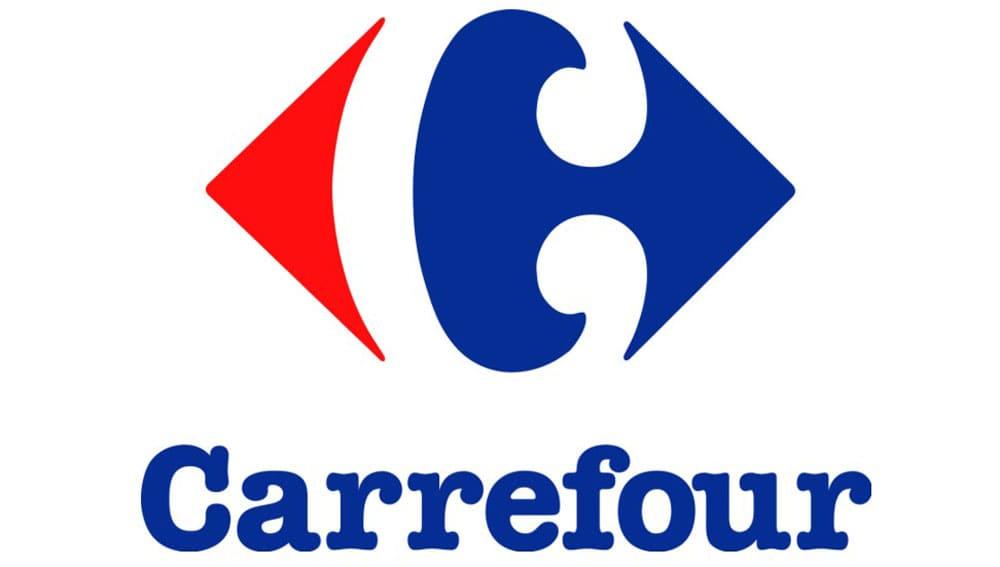 3x2 en productos de supermercado Carrefour