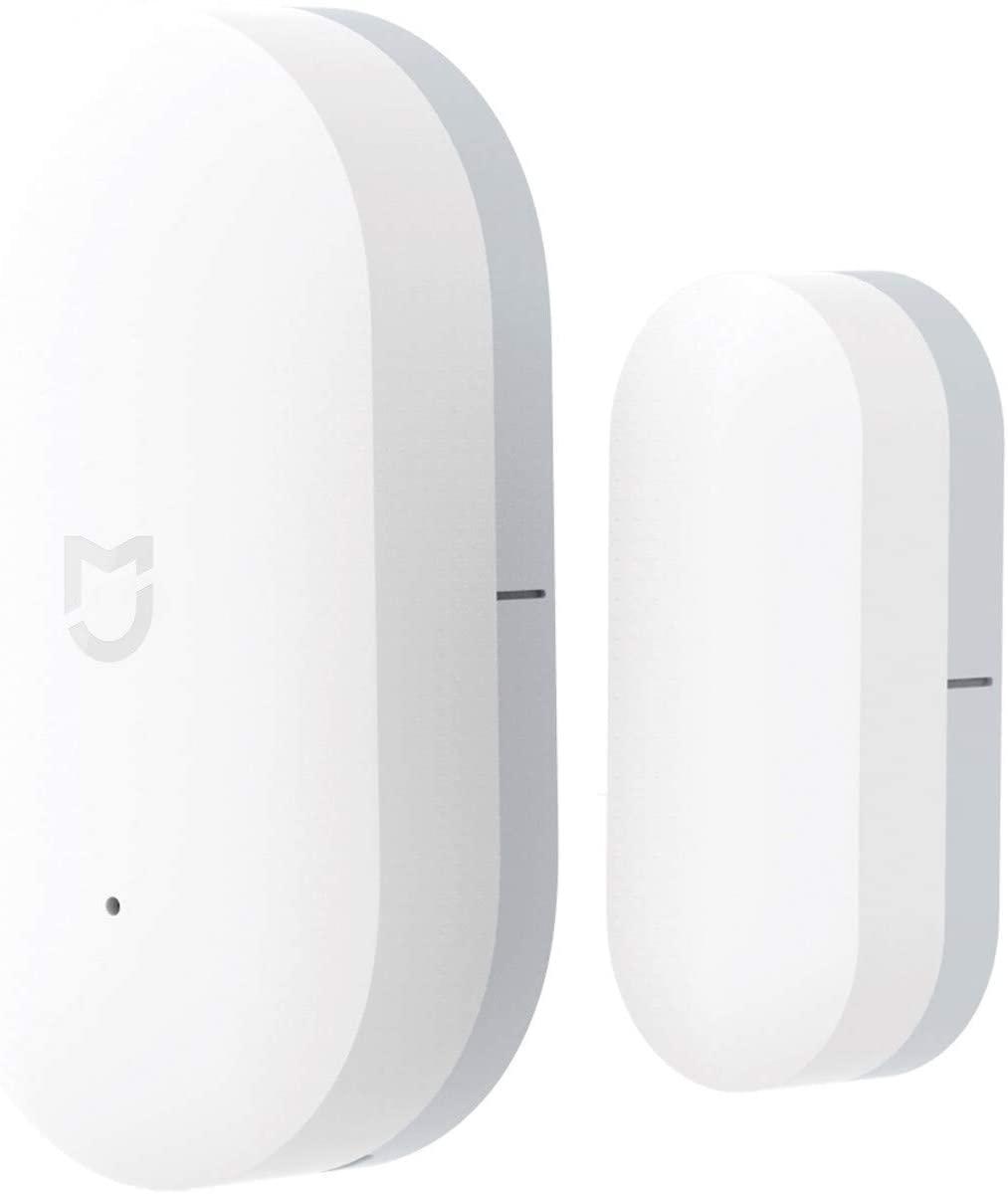 Xiaomi Mi Smart Home Door/Window Sensors