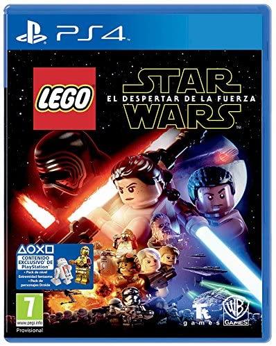 2x1 Varios juegos Lego Amazon