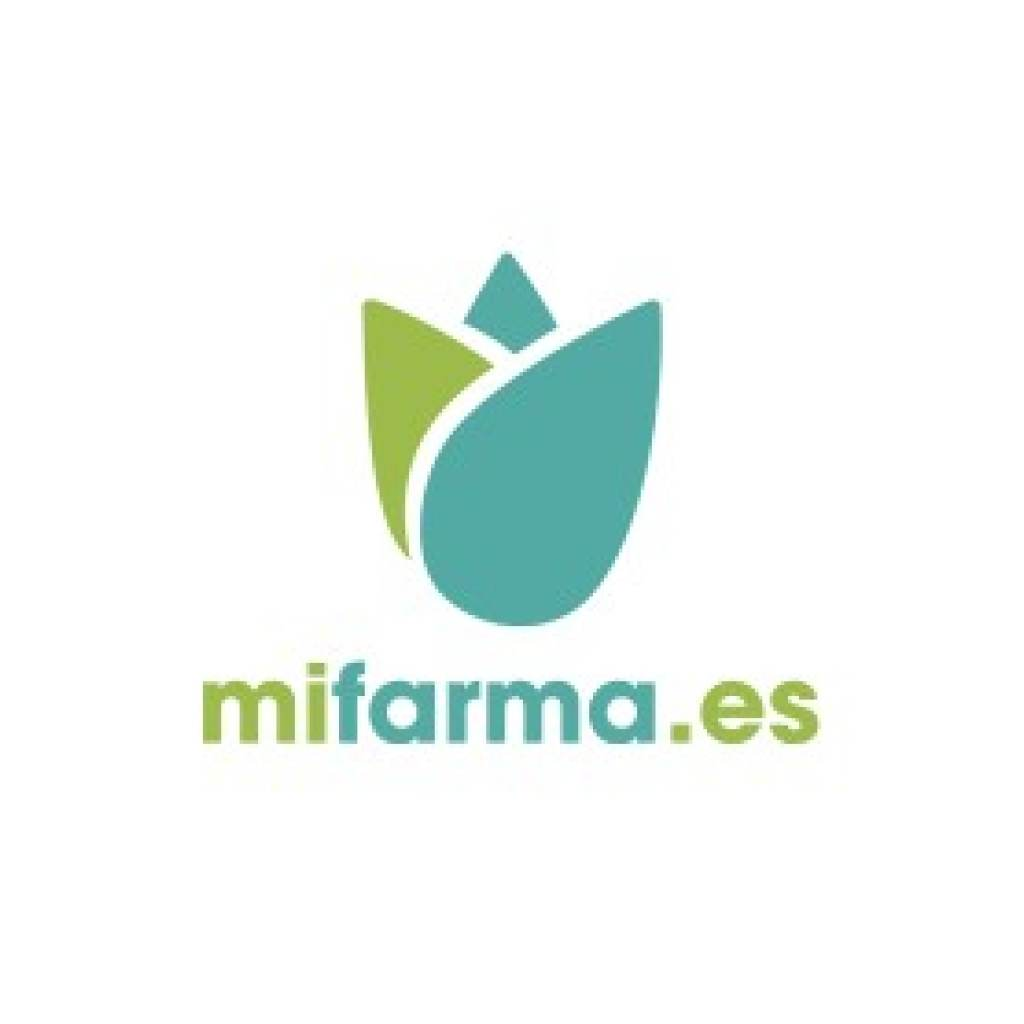 10% de descuento + Envío gratis (mínimo 10€) en Mifarma