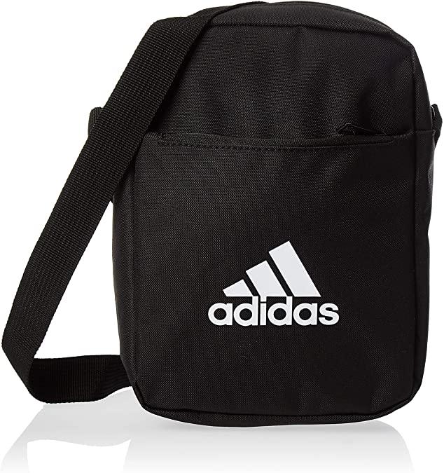 Bandolera Adidas Linear Core