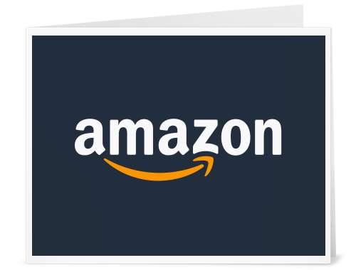 5€ de regalo al escuchar 1 canción en Amazon Music Francia (Cuentas seleccionas)