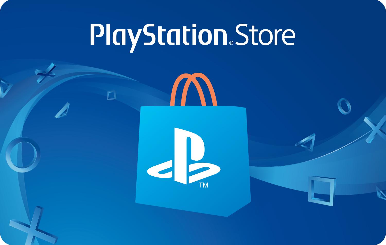 """Promociones """"Extended Play"""" y """"Juegos por menos de 15€"""" en Playstation Store"""