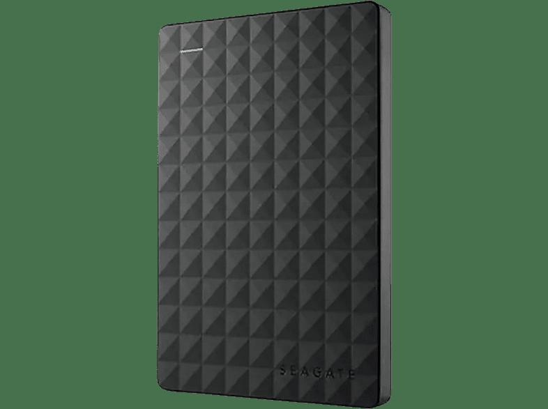 Seagate Plus USB 3.1 5TB