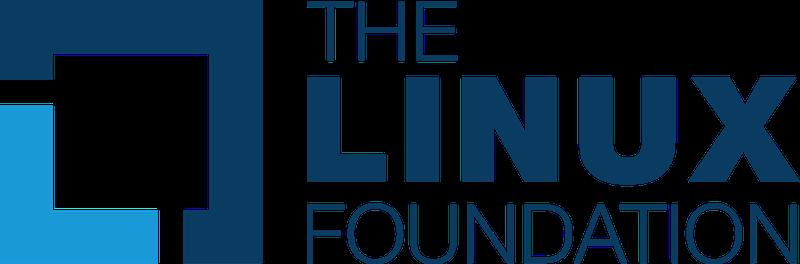 Cursos de la Fundación Linux