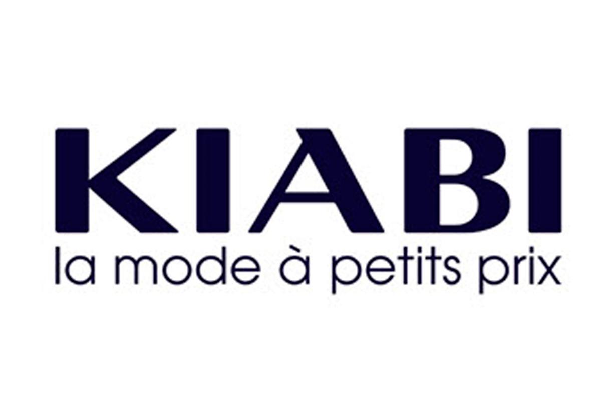 Solo el 14 y 15 de mayo 10% de descuento en TODO en Kiabi