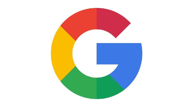 10% de descuento en la tienda Google