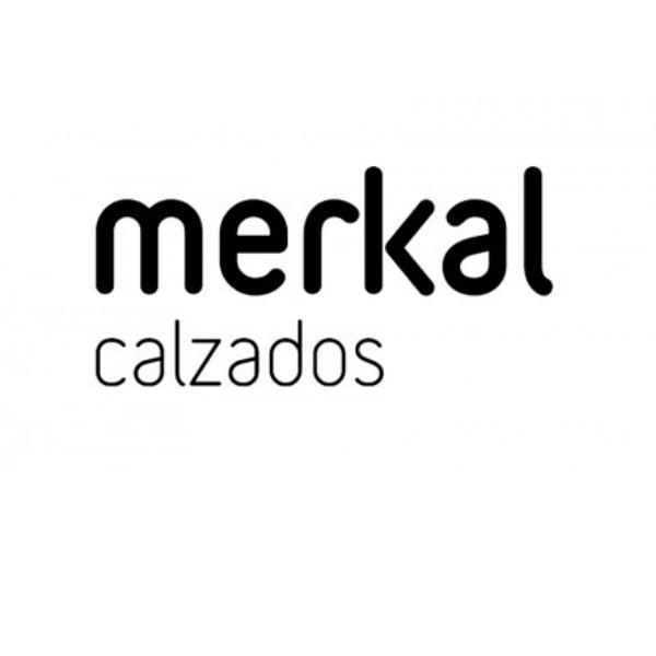25% Dto. en compras superiores a 35€ en TODO Merkal Calzados