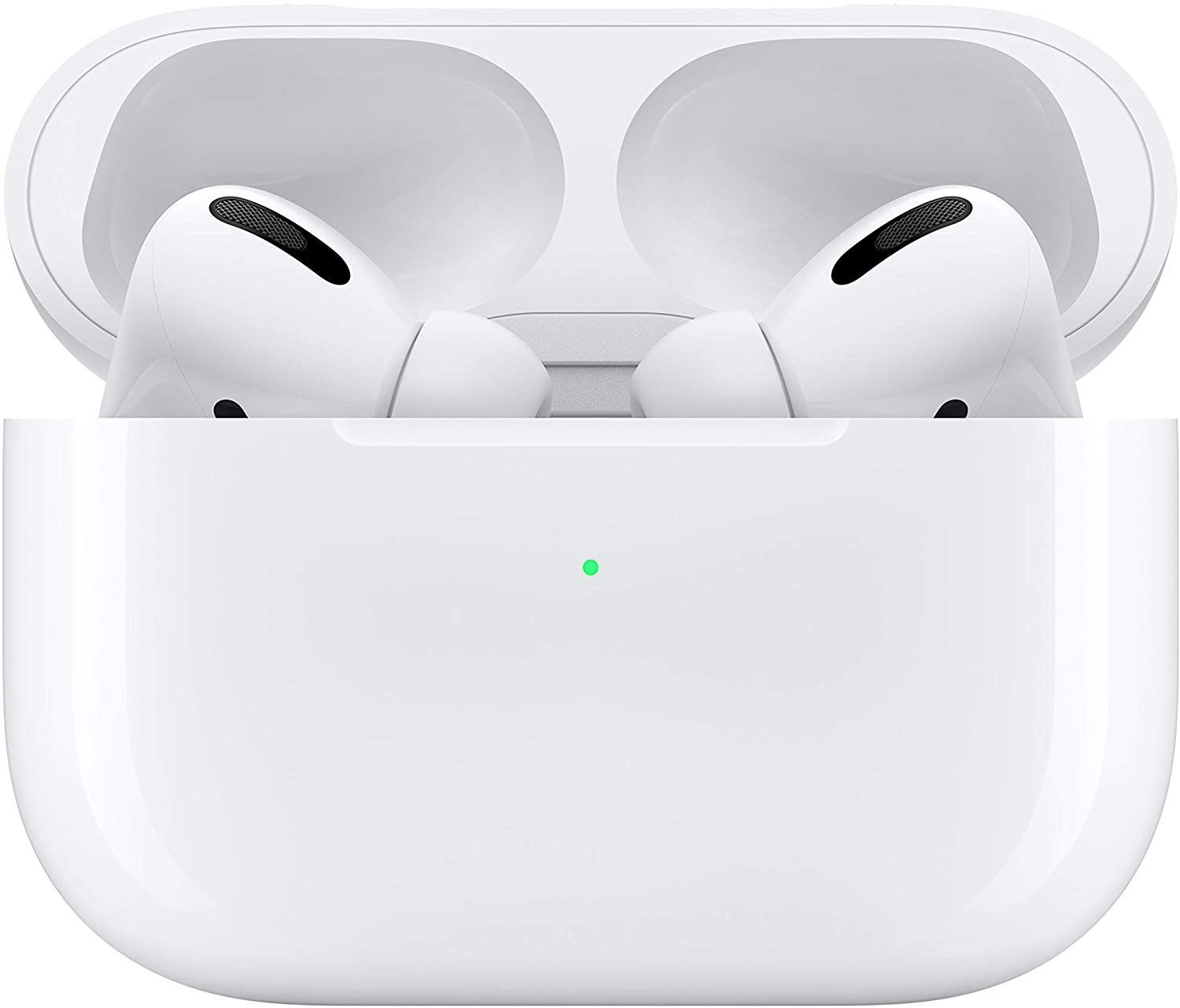 Apple AirPods Pro auriculares inalámbricos