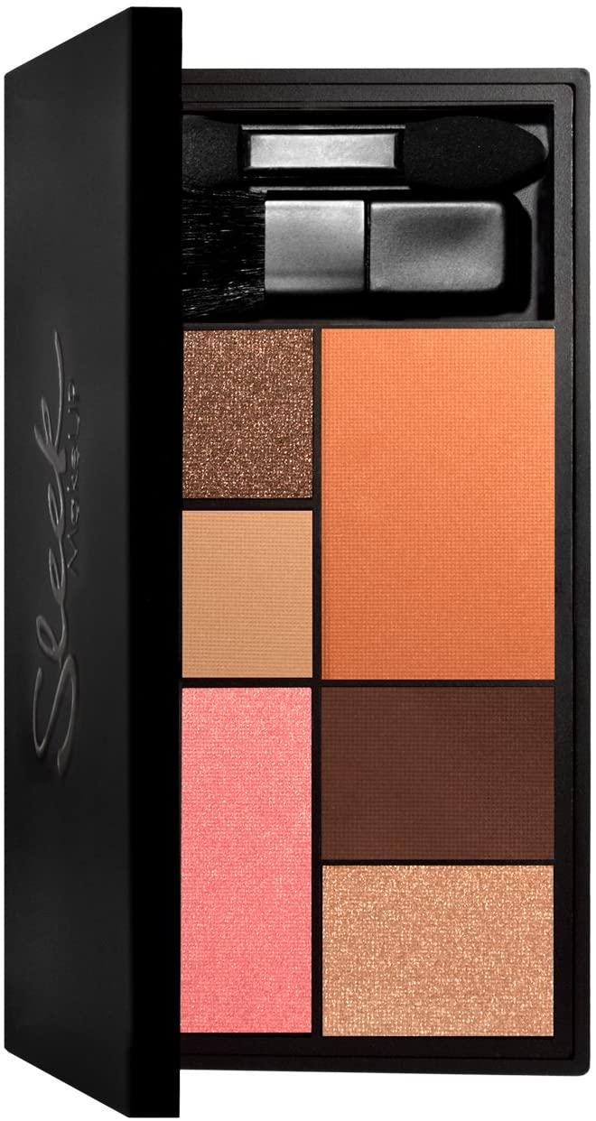 Sleek Makeup Colorete 90 g
