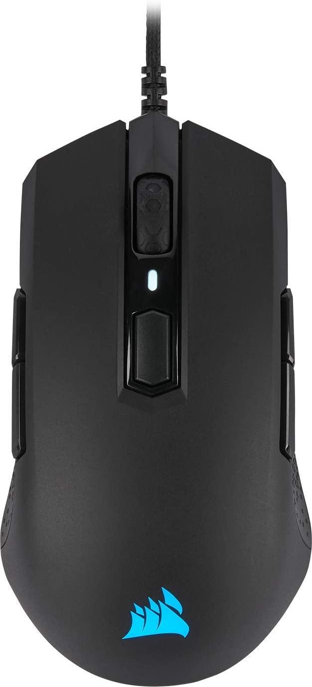 Ratón Corsair M55 Pro RGB