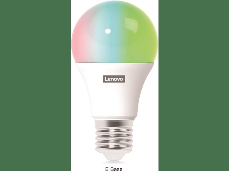 Bombilla Lenovo Smart Bulb RGB Wifi