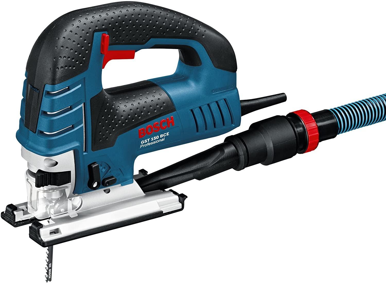 Sierra de calar Bosch 780W