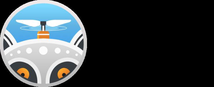 AirMagic de Skylum (Versión Completa) Windows/MacOs