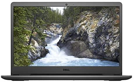 """Portátil Dell Vostro 3500 de 15.6"""" FHD i5/8GB/512GB/W10"""